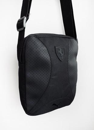 Новая стильная качественная сумка через плече/ бананка /кроссбоди