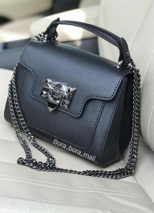 📣 сумочка італійського виробника