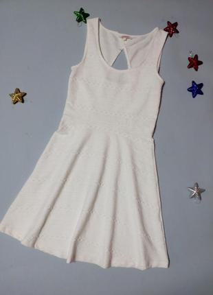 Розвантажуюсь#  распродажа фактурное платье