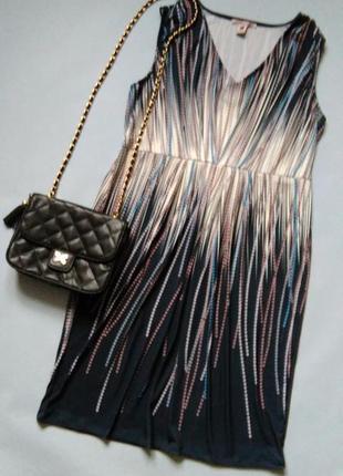 Розвантажуюсь#  распродажа красивое платье