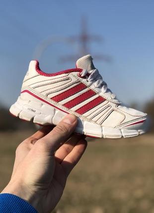 Adidas adifast спортивні кросівки оригінал