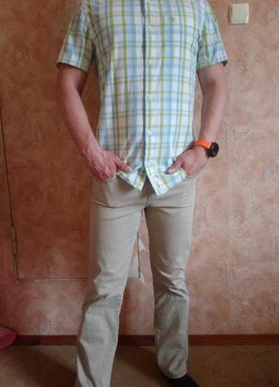 Набор вещей тениска + штаны в подарок