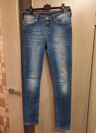 """Фирменные женские джинсы. """"lee"""""""