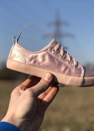 H&m кеди кросівки оригінал