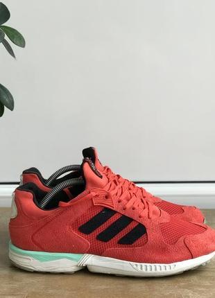 Adidas 906090