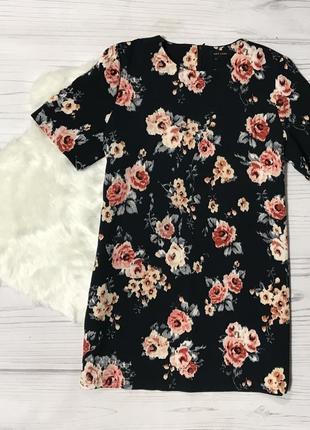 Платье/сукня/туника