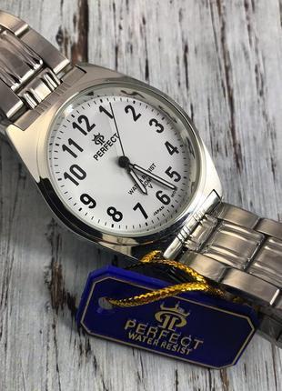 Наручні годинники perfect на браслеті