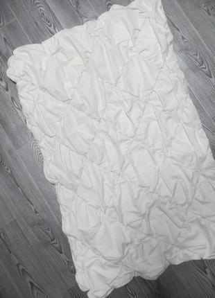 Одеяло, стеганное, merkis