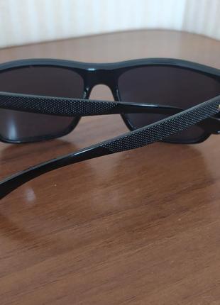 Мужчкие очки  lacoste солнцезащитные