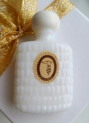 Trussardi donna, туалетная вода, винтажная миниатюра, 5 мл