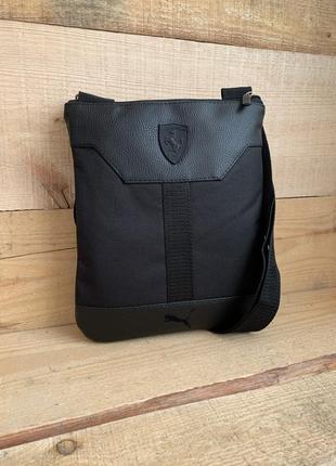 Новая трендовая качественная сумка через плече лучший выбор / барсетка / слинг