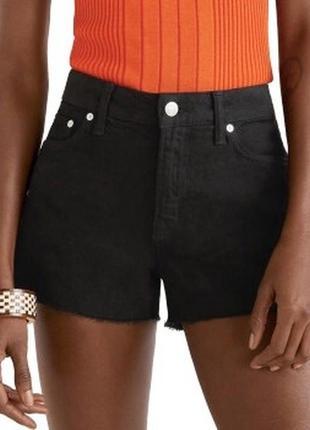 Шорты бренд vila clothes