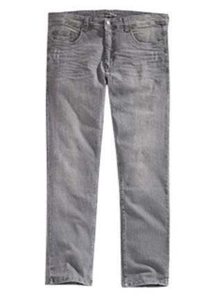 Стрейчевые джинсы watsons germany размер 60