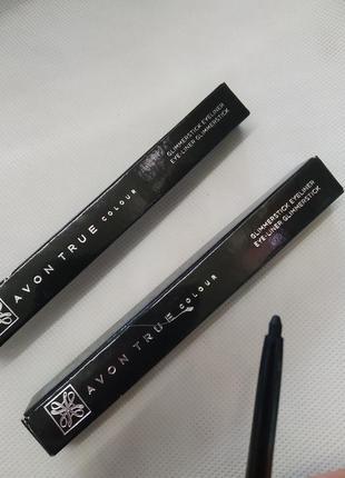 Олівець для очей від ейвон