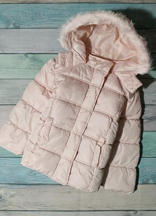 ♠️ крутая демисезонная куртка зефирка minx ♠️
