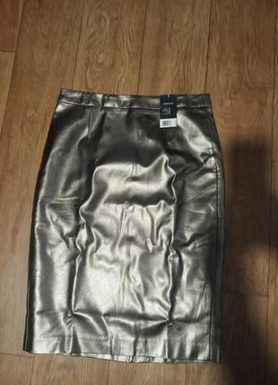Женская юбка карандаш, esmara, германия