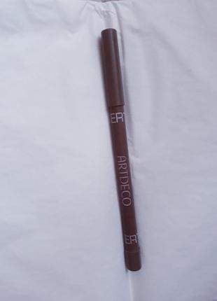 Олівець для брів artdeco