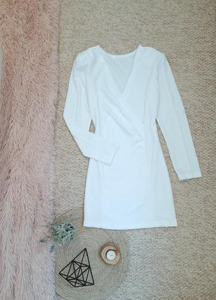 Платье/плаття/сукня