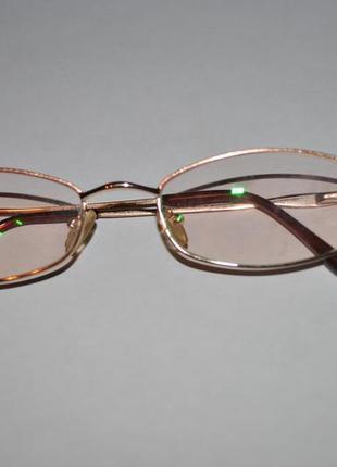 Защитные очки от компьютера