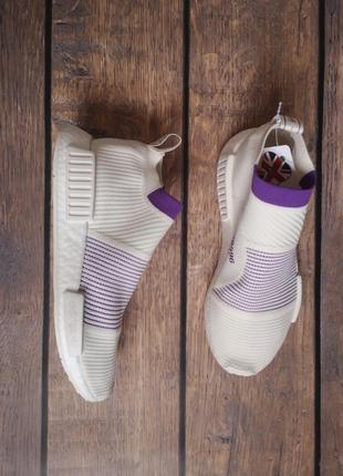 Кроссовки adidas nmd cm8496
