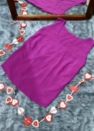 #розвантажуюсь блуза кофточка marks & spencer