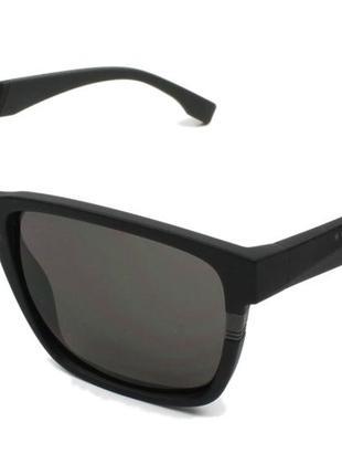 🔥шикарные новые очки hugo boss🔥