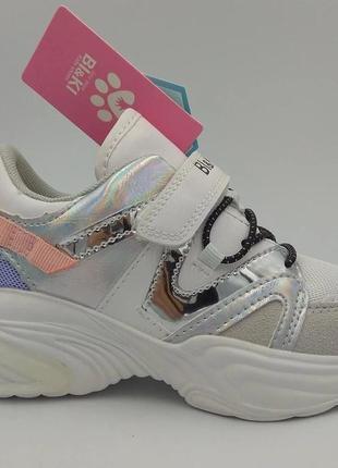 Кроссовки для стильных девчонок доставка в подарок