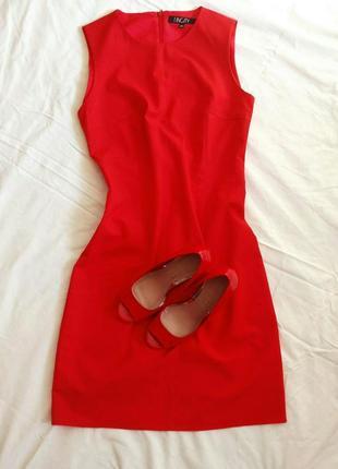 Плаття, сукня incity, 46р, м.🎆🎇🔥
