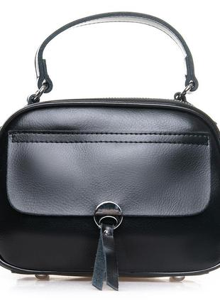 Женская кожаная сумка клатч шкіряний жіночий шкіряна жіноча