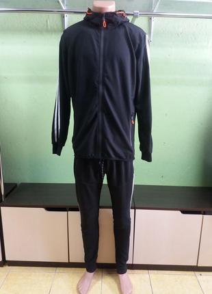 Спортивный костюм glo-story