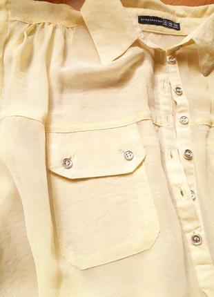 Рубашка-блуза3 фото