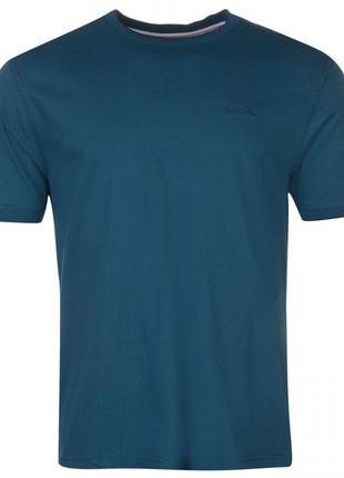 Slazenger мужская футболка