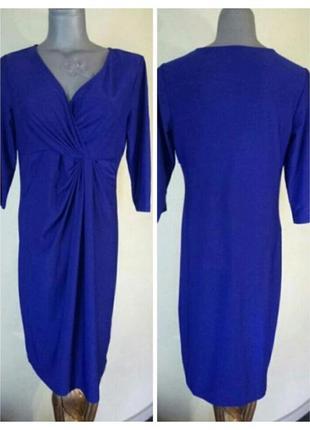 Женское платье,сукня на утяжке