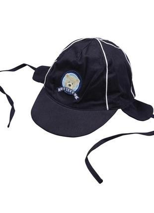 Отличная летняя кепка