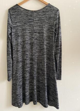 Платье gap p.s #554. товар со скидкой!🎁🎁🎁 1+1=3🎁3 фото