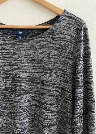Платье gap p.s #554. товар со скидкой!🎁🎁🎁 1+1=3🎁6 фото