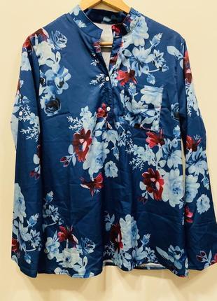 Блуза #615 новое поступление 🎉🎉🎉 1+1=3🎁