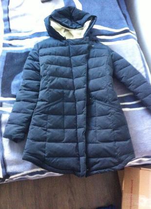 Куртка(парка) roxy