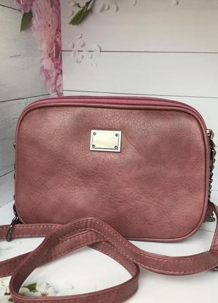 Модная женская сумочка к.6326