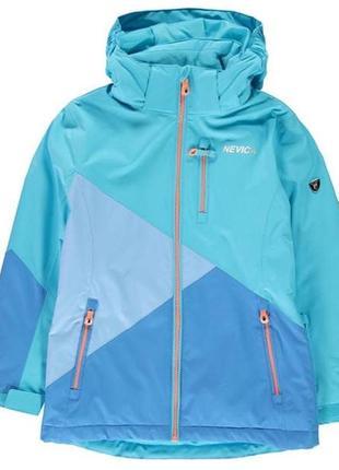 Куртка лыжная nevica, 13 лет