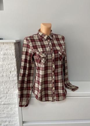 Рубашка6 фото