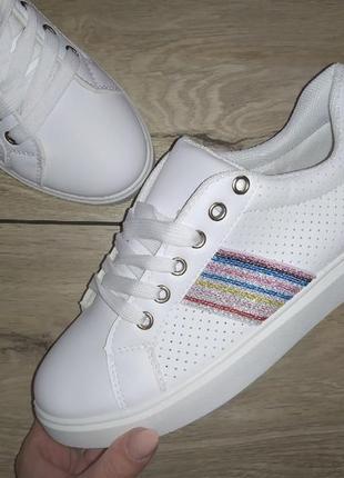 #розвантажуюсь кеды кроссовки белый женские кеди мокасины