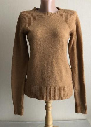 Свитер свитерок кофточка