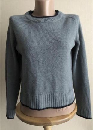 Кофта кофточка свитер свитерок