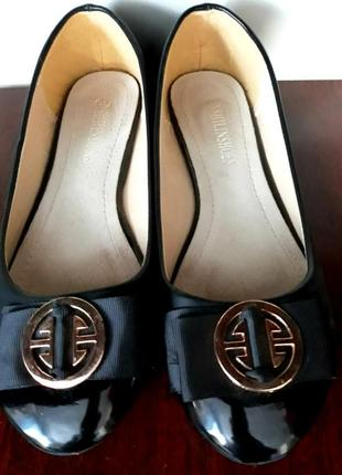 Туфли. размер 37
