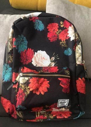 Милейший рюкзак settlement backpack | mid-volume