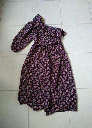 Платье # сарафан
