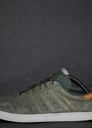 Кроссовки adidas 350 44 р