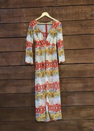 Туника ,шифоновое платье шорты ,парео,пляжная накидка