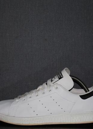 Кроссовки adidas stan smith 41 р